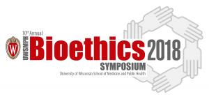 Media Solutions; Graphic Design; University of Wisconsin; School of Medicine and Public Health; UW-Madison; logo; branding; ID