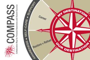 Media Solutions; Graphic Design; University of Wisconsin; School of Medicine and Public Health; UW-Madison; logo; branding