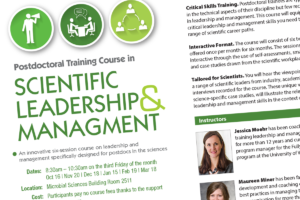 Media Solutions; Graphic Design; University of Wisconsin; School of Medicine and Public Health; UW-Madison; Publication; printed matter; brochure